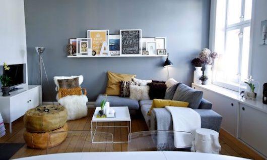furniture yogyakarta